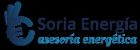 Soria Energia