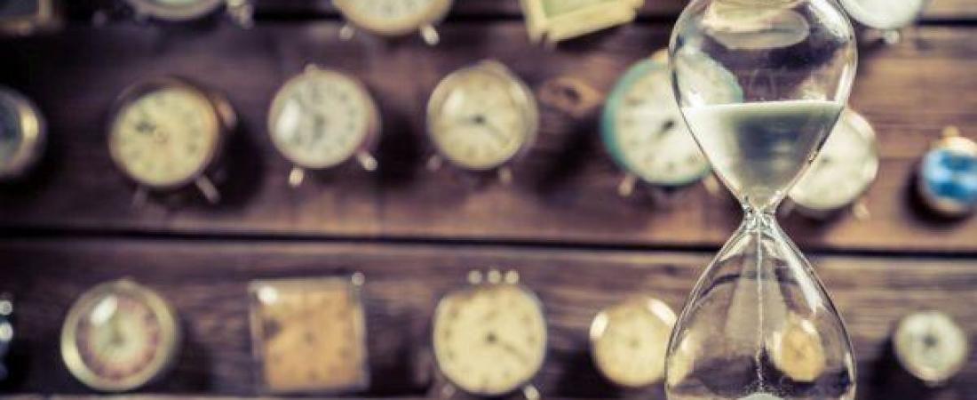 Tarifas de discriminación horaria: ¿Qué es y para qué sirve?