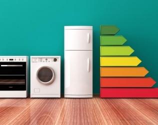 Etiqueta energética, ¿qué es y para qué sirve?