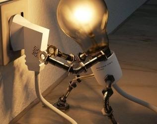 Guía para restablecer la luz en tu casa o negocio