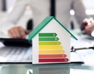 Precio certificado energético