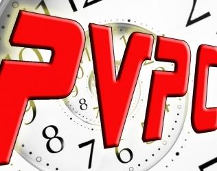 PVPC: Precio voluntario al pequeño consumidor