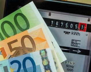 ¿Qué es el consumo energético?