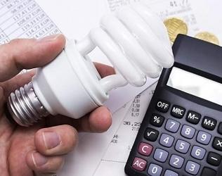 ¿Qué pagamos en nuestra factura de luz?