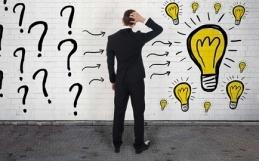 ¿Qué son las comercializadoras de último recurso?