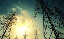 Subasta eléctrica: ¿qué es y cómo afecta al precio de la luz?